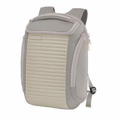 Mandarina Duck Tanker Backpack