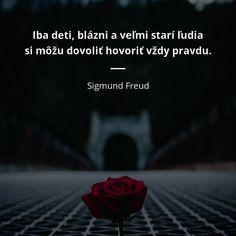 Sigmund Freud, Virginia Woolf, Winston Churchill, Amen, Depression, Movie Posters, Decor, Decoration, Film Poster