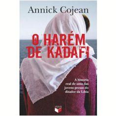 http://livraria.folha.com.br/catalogo/1187395/o-harem-de-kadafi