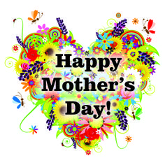 Mothers Day Wishes Images, Happy Mothers Day Wishes, Fathers Day Wishes, Fathers Day Presents, Happy Mother S Day, Happy Father's Day Husband, Happy Fathers Day Funny, Happy Fathers Day Pictures, Happy Father Day Quotes