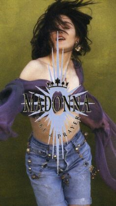 Madonna Fashion, Lady Madonna, Madonna 80s, Divas Pop, Madonna Albums, Madonna Pictures, Classic Image, Tips Belleza, Music Bands