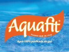 Aquafit (@aquafitecuador) / Twitter
