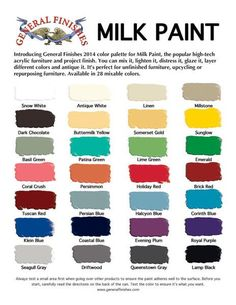 General Finishes Milk Paint is fabulously adaptable & UV resistant. General Finishes Dark Chocolate Milk Paint can be used indoors or out & Painting Kitchen Cabinets, Kitchen Paint, Kitchen Decor, Kitchen Ideas, Milk Paint Cabinets, Kitchen Cupboards, Kitchen Colors, Diy Kitchen, Annie Sloan Kitchen Cabinets