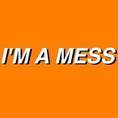 I'm a mess * aesthetic * Orange Aesthetic, Rainbow Aesthetic, Aesthetic Colors, Aesthetic Pictures, Aesthetic Art, Anders Dragon Age, Picsart, Rose Wilson, Velma Dinkley