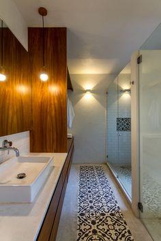 Galería de Casa SP / Weber Arquitectos - 6