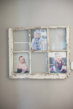 wall art wednesday :: add character to your home :: laura winslow photography » Phoenix, Scottsdale, Chandler, Gilbert Maternity, Newborn, Child, Family and Senior Photographer |Laura Winslow Photography {phoenix's modern photographer}