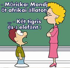 móricka Winnie The Pooh, Haha, Disney Characters, Fictional Characters, Star Wars, Family Guy, Minden, Guys, Funny Things