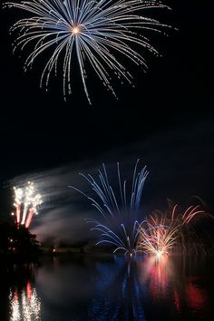 I received an email from Jim Malone of 'Fireworks FX' who had seen the shots I had taken of their fireworks from last year. After calling him, he invited me down to the waterfront to see their setup and explain what they had planned for Long Sault's  #1 secret to trade like a professional fx trader online - Discover the tip to profitable forex trading now.  Check out www.fxsignalstrategies.com