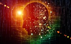 Synchronicity and consciousness, what's your perception?