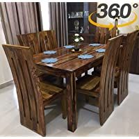 27++ Six seater dining table set Trending