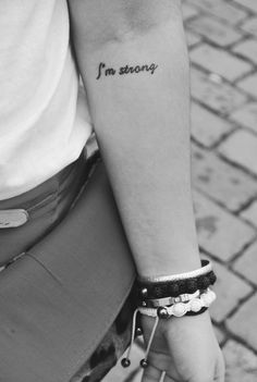 """I want this but with the words """"Remember Me"""" so that In all I do, I will remember God is there."""