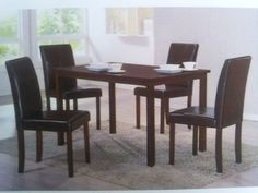 Plastic Table And Chairs Philippines Dining Set Philippines Lorenz Furniture