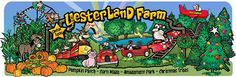 Yesterland pumpkin patch and corn maze, search for pumpkin patches in the DFW area.