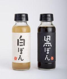 JPDA:活動情報:日本パッケージデザイン大賞2013