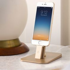 HiRise for iPhone & iPad from Twelve South - $34.99