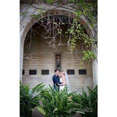 Wedding at the Garden Street Academy in Santa Barbara Elizabeth Victoria Photography
