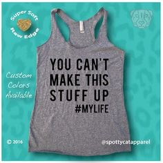 "345 Likes, 24 Comments - Spottycatapparel (@spottycatapparel) on Instagram: "". . . . #gymclothes #fitness #healthy #gym #barre #yoga #Pilates #faith #workout #running #vegan…"""