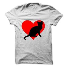 CAT LOVERS T Shirts, Hoodies Sweatshirts. Check price ==►…