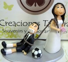 adornos para tortas de bodas - Buscar con Google