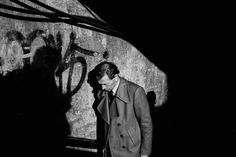 35 Magnum Photographers Give Their Advice to Aspiring Photographers Paolo Pellegrin Framing Photography, Photography Tips, Street Photography, Magnum Photos, Grand Cliché, Rome, Camera Lucida, World Press, Photo Awards