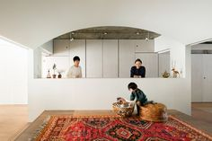 team-living-house-masatoshi-hirai-architects-atelier-residential-apartment-interior-renovation-tokyo-japan_dezeen_936_10.jpg (936×624)