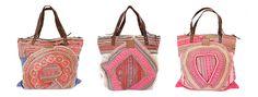 Barong Barong bags