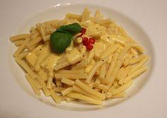 Vegane Mac´n Cheese Käsesauce - auch zum Überbacken, ein schmackhaftes Rezept aus der Kategorie Resteverwertung. Bewertungen: 48. Durchschnitt: Ø 4,3.
