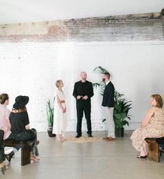 Casamento Econômico: Quase nada para ser feliz #24 http://www.blogdocasamento.com.br/quase-nada-para-ser-feliz-casamento-economico-24/