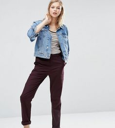 54 best women s trousers chinese trousers asos images on