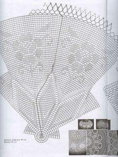 Revista Russa N5/2002 - Rosana Mello - Álbuns da web do Picasa