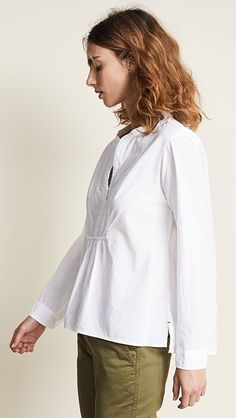 a0471ded1c1 9 Best Looks clothing images in 2019