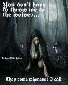 Twist on Red Riding Hood Wolf Spirit, My Spirit Animal, Of Wolf And Man, Wolf Stuff, Wolf Love, Wolf Pictures, She Wolf, Big Bad Wolf, Badass Quotes