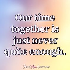 Pure Love Quotes, Romantic Love Quotes, Love Yourself Quotes, Quotes For Him, Me Quotes, Cute Crush Quotes, Love You Boyfriend, Together Quotes, Soul Connection