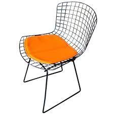 Image result for harry bertoia furniture