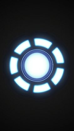 Arc Reactor Iron Man Pinterest Iron Man Hd Wallpaper Arc