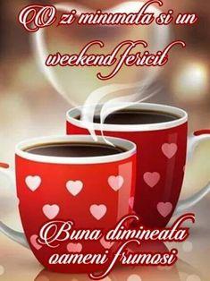 Good Morning, Mugs, Tableware, Party, Buen Dia, Dinnerware, Bonjour, Tablewares, Bom Dia