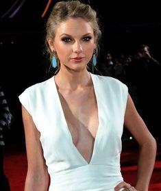 Taylor Swift #beautiful