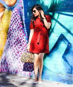 www.AugustRunway.com #trends #streetstyle #fashion