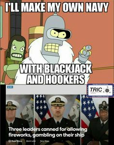 Military memes. Now that you're probably broke, here's a few you can enjoy for free. 1. Tax Day is the day the government…