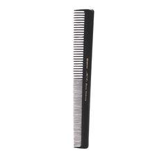 Ace Barber Comb 7 Dz  BMX-AP61886