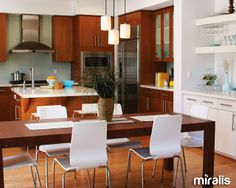 1000 images about miralis on pinterest contemporary for Kitchen cabinets 60007