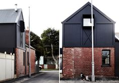 Image result for whiting architect kerferd