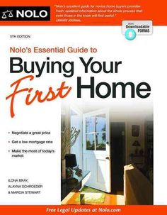 Everything a buyer needs to know to buy a first home, with insider tips and advice from the experts! Rental prices have gone through the roof, more homes are coming up for sale, and buying a home rema