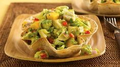 Cinco de Mayo Recipes, Dishes and Ideas from Tablespoon - Tablespoon.com