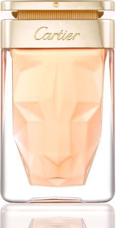 Cartier Fragrance  La Panthere Eau de Parfum, 2.5 oz.