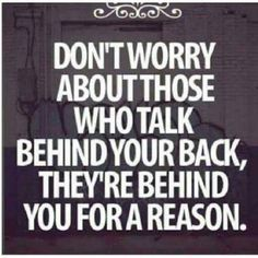 jealousy quotes memes - Google Search