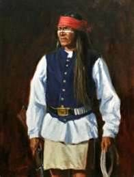 Apache Indian clothing was made from buffalo hides and decorated with beautiful beaded designs. They decorated dresses for women, and war headdresses and shirts for Apache men. Apache Native American, Apache Indian, Native American Warrior, Native American Paintings, Native American Beauty, Native American Photos, American Indian Art, Native American History, Native Indian