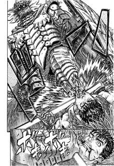 Berserk 26 - Page 170