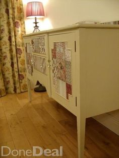 Done Deal Kitchen Table And Chairs Cork