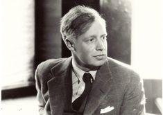 David Garnett (March 9, 1892 - February 17, 1981) British writer and publicist (member of the Bloomsburygroup).